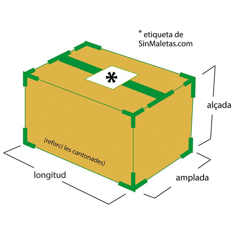 Logotipo de FedEx