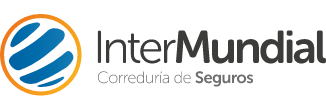 Logotipo de InterMundial