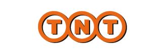 Logotipo de TNT