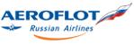 Logotipo de Aeroflot