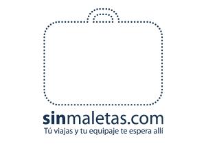 Logo sinmaletas.com