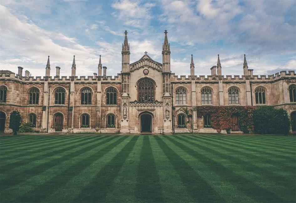 Como-elegir-universidad-Erasmus