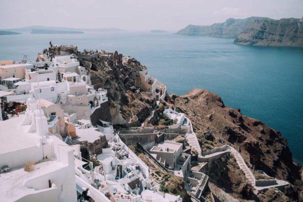 erasmus-grecia