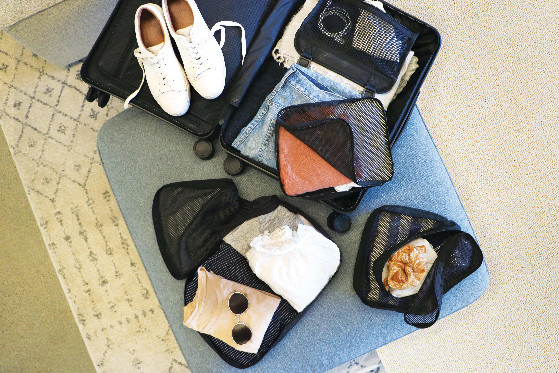 Hacer-la-maleta-2